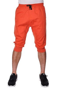 Picture for category Pants & Joggers