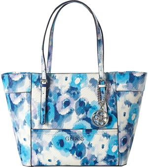 Picture for category Handbags & Crossbodys