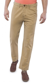 Picture of Hollister Chino Pants