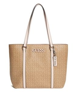 Picture of GUESS TOTE