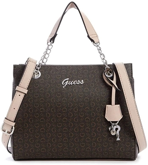 Picture of GUESS SATCHEL