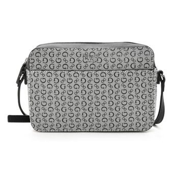 Picture of GUESS CROSSBODY
