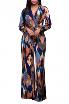 Picture for category Jumpsuits & Rompers